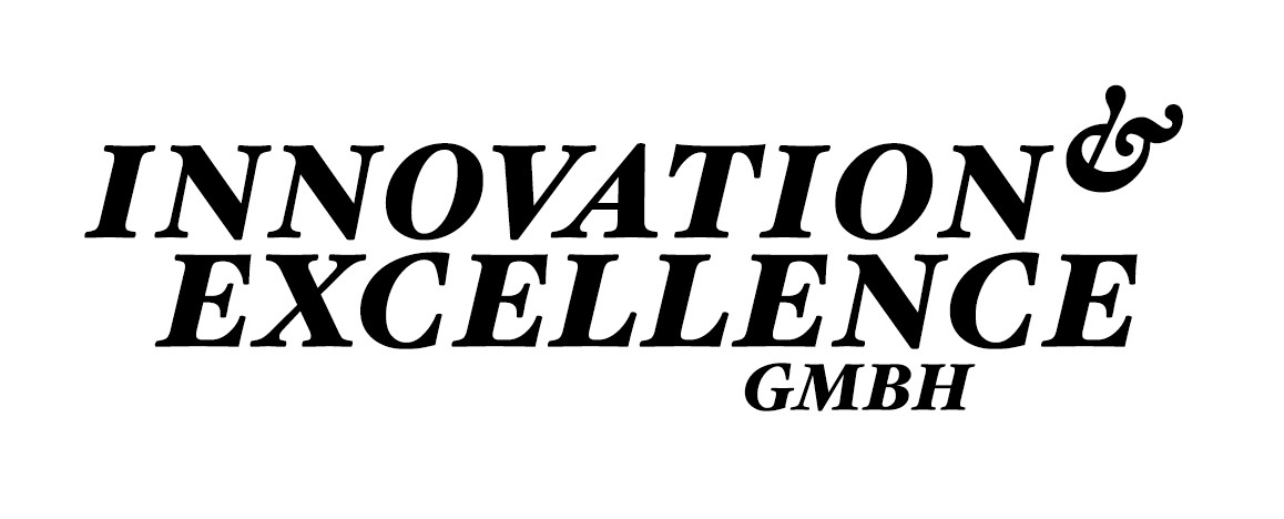 Innovation & Excellence GmbH